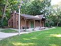 Hubbard Park Youth Pavilion.JPG