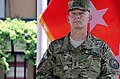Huber takes command of Combined Joint Interagency Task Force 435 110726-N-XU168-015.jpg