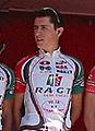 Hubert Dupont EB05.jpg