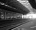 Huddersfield station - geograph.org.uk - 1588934.jpg