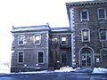 Hugh Allan House 22.jpg