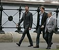 Hugh Jackman, Tom Hooper, Sir Cameron Mackintosh - Flickr - Eva Rinaldi Celebrity and Live Music Photographer.jpg