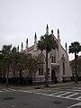 Huguenot Church Charleston.jpg