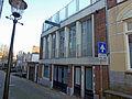 Huis. Peperstraat 77 en 79 in Gouda.jpg