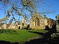 Hulne Priory, geograph.jpg
