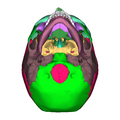 Human skull - inferior view2.png
