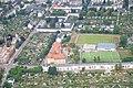Humboldthöhe Chemnitz 1 Luftaufnahme.jpg