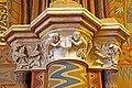 Hungary-02228 - Column (31799938053).jpg