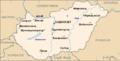 Hungary-map-uk.png