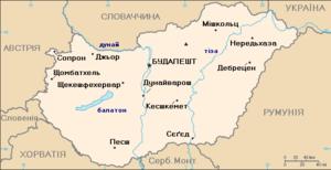 Кінематограф України  Вікіпедія