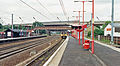 Huntingdon station, ECML geograph-3851215-by-Ben-Brooksbank.jpg