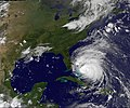 Hurricane Irene Captured August 25, 2011 (6079550294).jpg