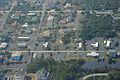 Hurricane Irene response efforts 110829-G-BD687-012.jpg