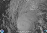Hurricane Lane at Night (43503674484).png