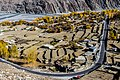 Hussaini Village, Gojal, Upper Hunza, Gilgit-Baltistan.jpg