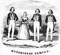 Hutchinson Family Singers4 19thc.jpg