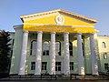 Hydro-meliorative college, Pinsk.jpg