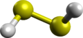 Hydrogen-disulfide-3D-balls.png