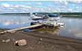 Hydroplane mackenzie river.jpg