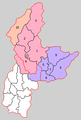 Hyogo Taka-gun 1889.png