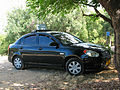 Hyundai Accent GL 1.5 CRDi 2007 (15172795802).jpg
