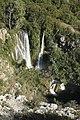 I10 453 Manojlovacki slapovi.jpg
