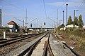 I20 350 Stammgleise Strecke 6403, ex Industriestammgleis .jpg