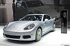 IAA 2013 Porsche Panamera S e-hybrid (9834184944).jpg