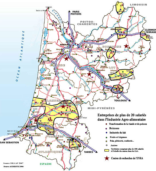 File:IAA plus 20 et routes.jpg