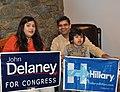 IA for Delaney 0032 (30273888182).jpg