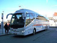 IC-Bus1.jpg