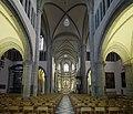 ID59447-Kortrijk Onze-Lieve-Vrouwekerk-PM 21762.jpg