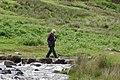 IERLAND SCHOTLAND 2004 299 (5977852272).jpg