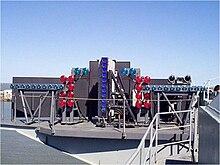 Optical Landing System Wikipedia