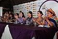 III Encuentro Latinoamericano y del Caribe de Mujeres Rurales (6967819225).jpg
