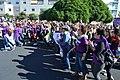 II Marcha contra las Violencias Machistas (38308348382).jpg