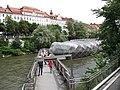 IMG 0377 - Graz - Murinsel.JPG