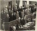 IMTFE defendants 2.jpg