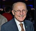 IOC Präsident Thomas Bach Empfang 20140110-15.jpg