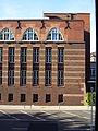 IPH Behrensbau Fassade Nord-Ost.jpg