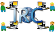 IRC cover