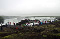 IS-godafoss-03.JPG