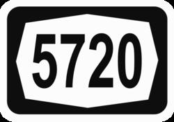 ISR-HW5720.png