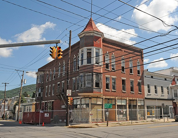 618px-ISRAEL_BUILDING%2C_LYKENS%2C_DAUPHIN_COUNTY%2C_PA Mathway Similar Px Conrad And Margaret Ellerman House Dauphin County Pa Qoq Wyg on