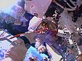 ISS-37 EVA Sergey Ryazansky.jpg