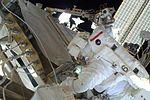 ISS-42 EVA-3 (i) Barry Wilmore.jpg