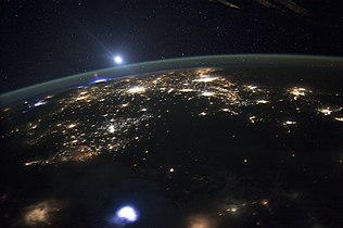 ISS-44 Red Sprites, northwest Mexico.jpg