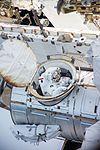 ISS-50 EVA-2 (g) Shane Kimbrough.jpg