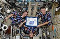 ISS-53 Celebration of 100 Days in Space.jpg