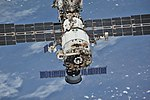 ISS-56 International Space Station fly-around (03).jpg